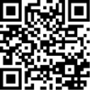 QR Codes – Part of Cross Media Marketing